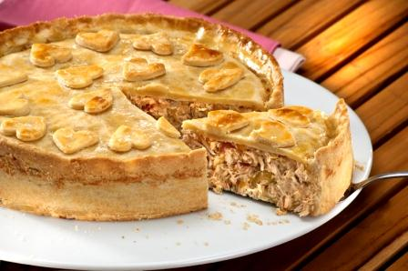 torta-de-frango-imagem-google