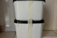 foto 15 - Colocar sua mini composteira em lugar arejado e ensolarado